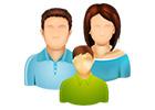 FamilyPlan